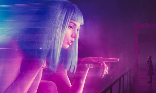blade_runner_2049_joi_k_love