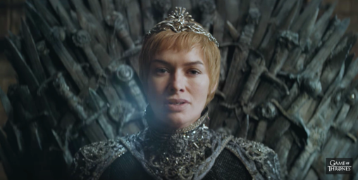 cersei-lannister-in-game-of-thrones-season-7
