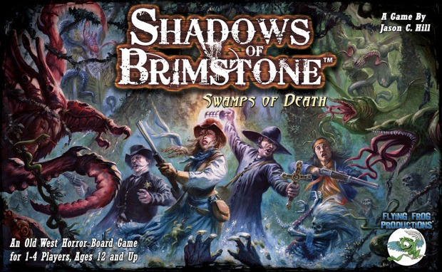 shadows_of_brimstone_-_swamp_of_death-467991409267282d