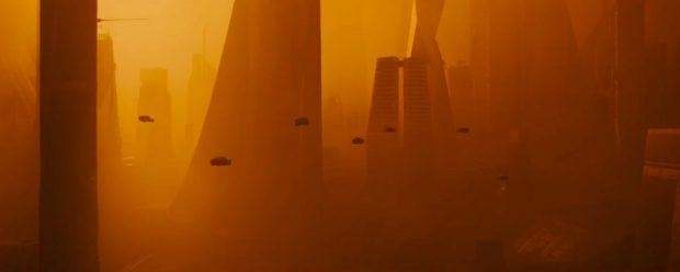 The-World-of-Blade-Runner-2049-4-1024x411